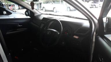 2015 Toyota Avanza VELOZ - Mulus Terawat (s-4)