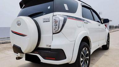 2016 Daihatsu Terios R - Mobil Pilihan (s-2)