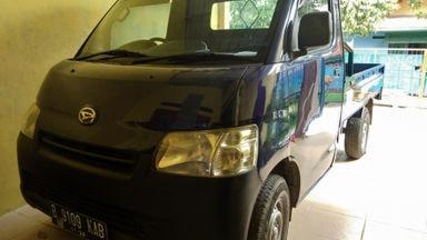 2011 Daihatsu Gran Max Pick up - Siap Pakai (s-0)