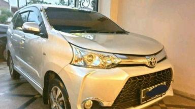 2015 Toyota Avanza 1.5 Veloz - Barang kayak baru cat Ori smua kilometer asli (s-1)