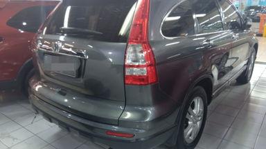2010 Honda CR-V 2.4 - Istimewa  Mulus Siap Pakai (s-3)