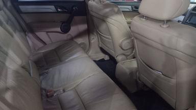 2010 Honda CR-V 2.4 - Istimewa  Mulus Siap Pakai (s-2)
