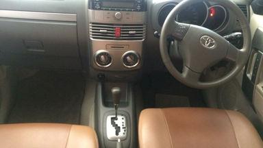 2013 Toyota Rush S - Bekas Berkualitas Harga Kredit super antik dan terawat (s-4)
