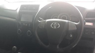 2015 Toyota Avanza VELOZ - Mulus Terawat (s-3)