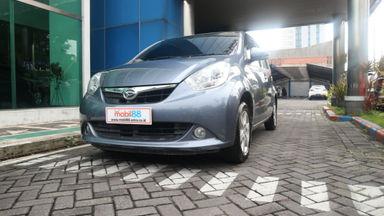 2013 Daihatsu Sirion D - Bisa Nego Kredit Dp Ringan Tersedia (s-5)