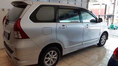 2014 Toyota Avanza 1.3 G Luxury - Kondisi Mulus Terawat (s-1)