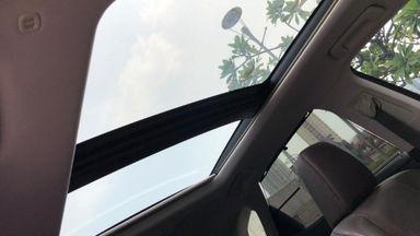 2016 Lexus RX 200t luxury - Istimewa dan Harga Bagus (s-7)