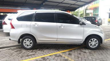 2014 Toyota Avanza G 1.3 - Pemakaian Pribadi Terawat (s-4)