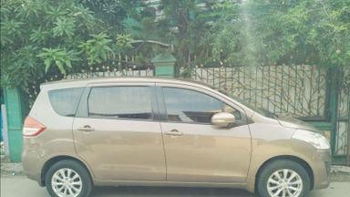 2013 Suzuki Ertiga GL - Matic Good Condition (s-2)