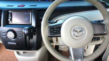 2012 Mazda Biante 2.0 - barang bagus sangat terawat !! (s-8)