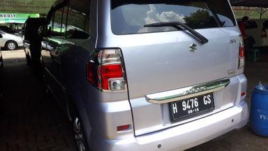 2009 Suzuki APV SGX ARENA - Good Condition (s-6)