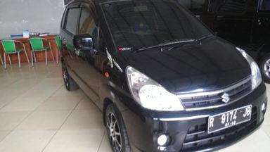 2012 Honda Estilo 1.3 - Seperti Baru