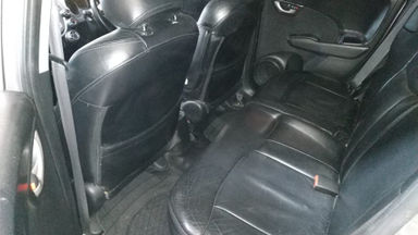 2014 Honda Jazz RS CVT - Istimewa Siap Pakai (s-2)
