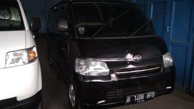 2008 Daihatsu Gran Max - Siap Pakai (s-1)