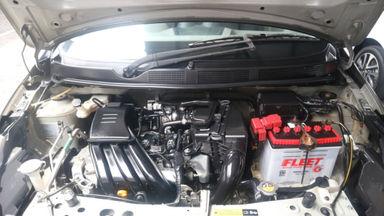 2014 Datsun Go+ panca - Langsung Tancap Gas Harga Terjangkau (s-2)