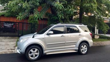 2010 Toyota Rush S - Tdp 7 full original siap gas pol (s-2)