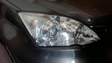 2010 Honda CR-V 2.0 - Good Condition (s-2)