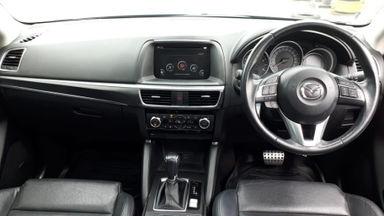 2015 Mazda CX-5 GT 2.5 - Cash/ Kredit (s-6)