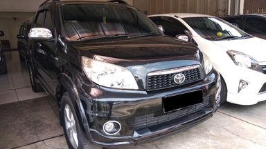 2012 Toyota Rush S - mulus terawat, kondisi OK, Tangguh (s-1)