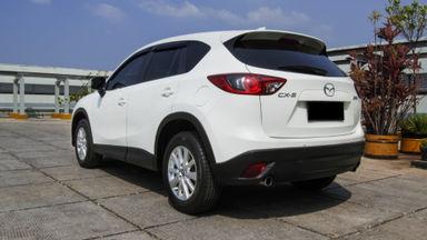 2013 Mazda CX-5 Touring - Mobil Pilihan (s-4)
