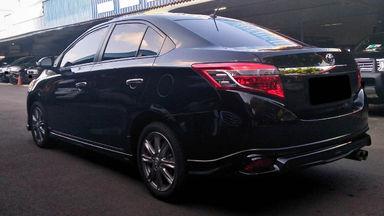 2016 Toyota Vios G - Mobil Pilihan (s-3)