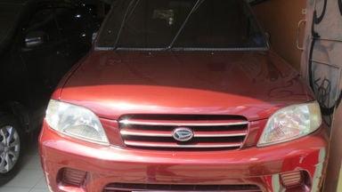 2003 Daihatsu Taruna 1.6 - Barang Mulus dan Harga Istimewa
