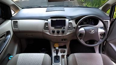 2013 Toyota Kijang Innova G - Mobil Pilihan (s-5)