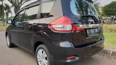 2017 Suzuki Ertiga GX - Record resmi (s-3)