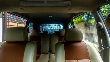 2015 Toyota Avanza G - Mobil Pilihan (s-5)