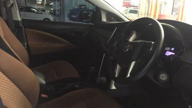2016 Toyota Kijang Innova G - Kondisi Istimewa (s-4)
