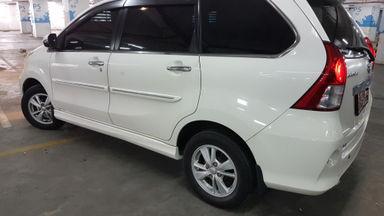 2015 Toyota Avanza Veloz - TDP RINGAN (s-3)