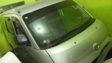 2008 Daihatsu Gran Max 1.5 - Mulus Terawat