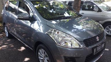 2012 Suzuki Ertiga GX - Good Condition