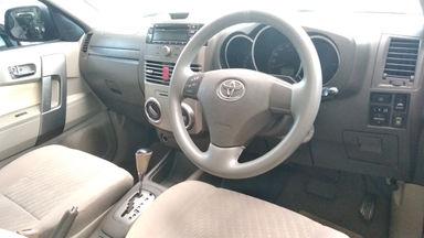 2012 Toyota Rush S - mulus terawat, kondisi OK, Tangguh (s-4)