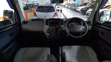 2017 Daihatsu Gran Max M - Barang Mulus,Km rendah, Kredit Dp minim (s-3)
