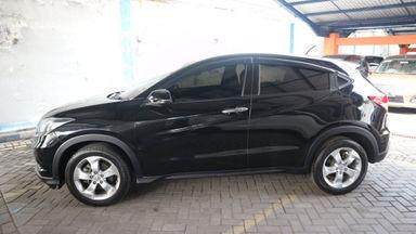 2015 Honda HR-V E cvt - Good Condition Warna Favorit, Harga Terjangkau (s-4)