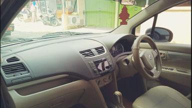 2013 Suzuki Ertiga GL - Matic Good Condition (s-6)