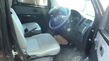 2011 Daihatsu Gran Max D - Siap Pakai (s-5)