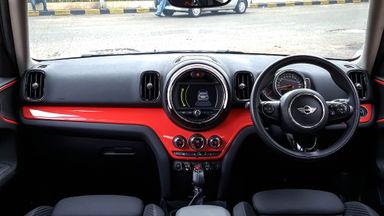 2017 MINI Countryman F60 Twinturbo - Mobil Pilihan (s-4)