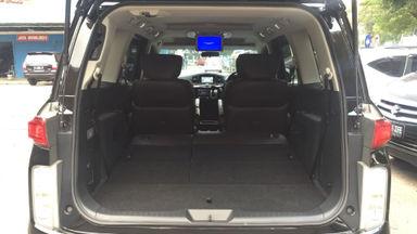 2013 Nissan Elgrand 3.5L HWS - Kondisi Istimewa Siap Pakai (s-4)