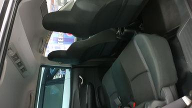 2014 Honda Mobilio RS - Terawat Siap Pakai (s-4)