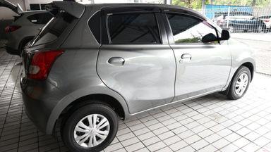 2014 Datsun Go+ panca - Kredit Dp Ringan Tersedia Kredit Bisa Dibantu (s-2)