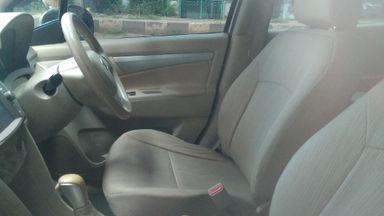 2014 Suzuki Ertiga GL AT - Fitur Mobil Lengkap (s-5)