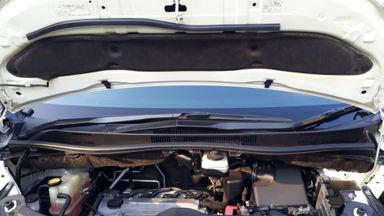 2010 Toyota Vellfire Z - Kondisi Sangat Bagus & Terawat (s-10)