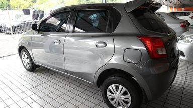 2014 Datsun Go+ Panca - PROMO IMLEK (s-1)