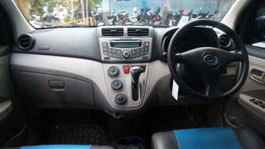 2013 Daihatsu Sirion D - Terawat Siap Pakai Harga Terjangkau (s-3)