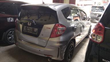 2008 Honda Jazz RS - Siap Pakai (s-8)