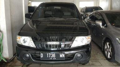2013 Isuzu Panther LM Turbo 2.5 - Kondisi Istimewa Siap Pakai (s-3)