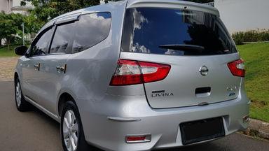 2014 Nissan Grand Livina 1.5 SV - Terawat (s-6)