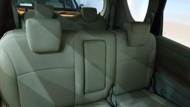 2013 Daihatsu Sigra GX AT - Barang Istimewa Dan Harga Menarik (s-3)